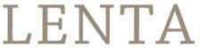 Lenta_Logo3